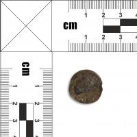 3 grosze Zygmunta III