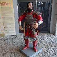 Figura Tatara