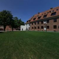 Muzeum Archeologiczno - Historyczne w Elblągu - wirtualny spacer