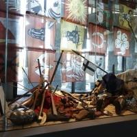 Muzeum Bitwy pod Grunwaldem w Stębarku - wirtualny spacer